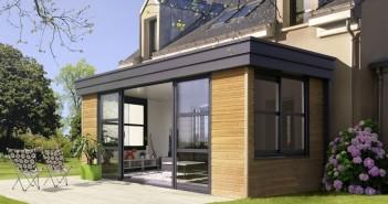 veranda-architecturale-exte-980x460