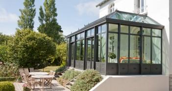 veranda-fermeture-de-terrasse