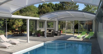 abri-piscine-up-concept-alu1