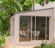 veranda-en-kit