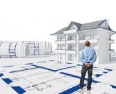 Les réparations du logement, à la charge du propriétaire ou du locataire?