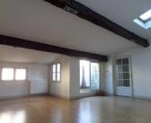 Acheter une nouvelle habitation ou rénover?