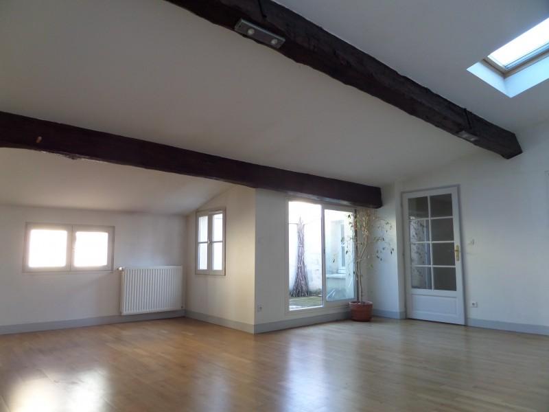 Acheter une nouvelle habitation ou r nover veranda de for Acheter appart