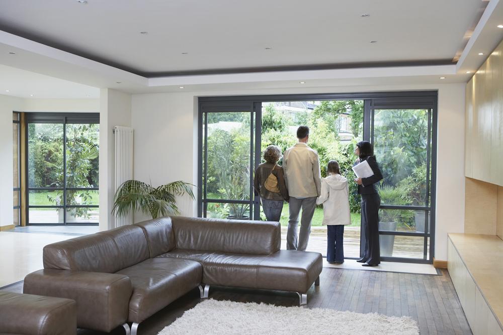 louer son condo ce que vous devez savoir veranda de france. Black Bedroom Furniture Sets. Home Design Ideas