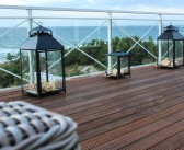 Conseils pour bien entretenir et réparer sa terrasse ?