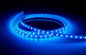Le ruban LED : un éclairage pratique et économique