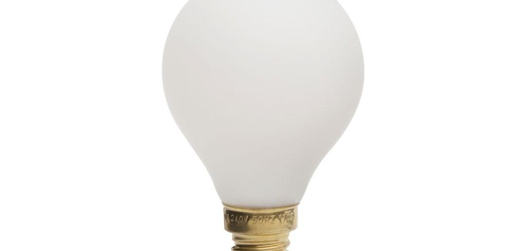 ampoule-led-porcelain-3w-tala