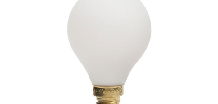 L'ampoule LED : le choix et les avantages