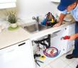 Pourquoi-contacter-un-plombier-dépanneur