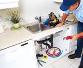 Urgence en plomberie : les gestes à adopter
