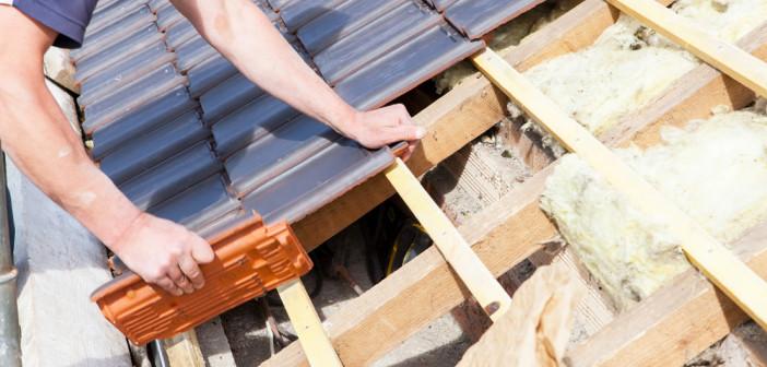 Tout ce qu'il faut savoir sur les différentes formes de toiture les plus connus sur le marché