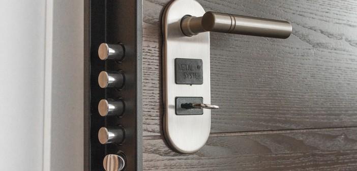Comment renforcer vos portes d'entrée