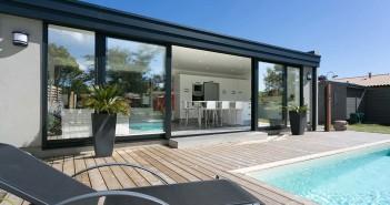 veranda paris
